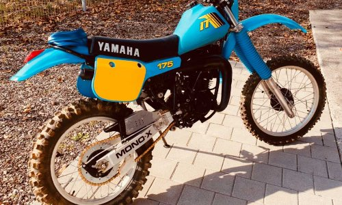 Modell 1982